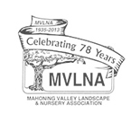 Mahoning Valley Landscape & Nursery Association
